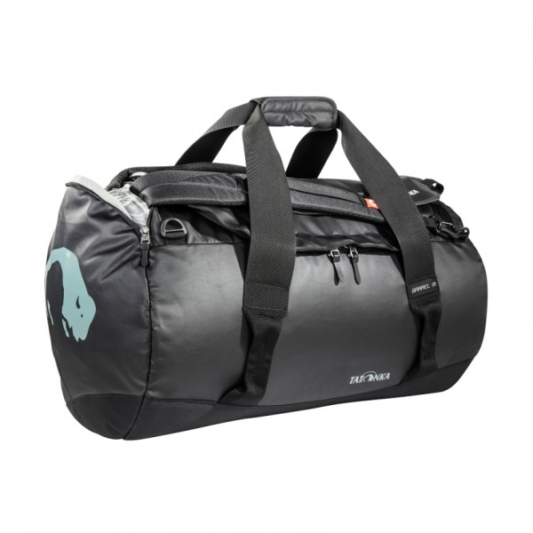 TATONKA Reisetasche Barrel M