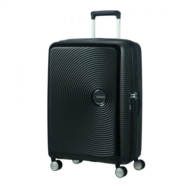 AMERICAN TOURISTER Soundbox Spinner 67