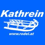 KATHREIN RODEL